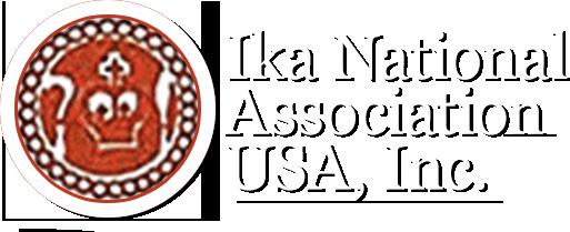 IKA USA